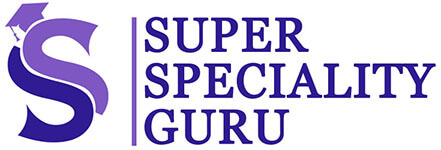 Super Speciality